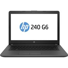 HP G6 240 Core i5 4GB 1TB Intel Laptop